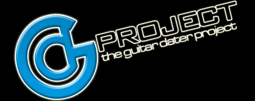 www.guitardaterproject.org